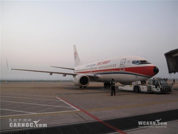 蚊子圆满试飞温州龙湾东航新机场v蚊子可以跑道完成当宠物吗图片