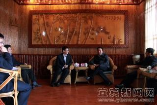 西藏航空正式开通拉萨—宜宾—杭州航线