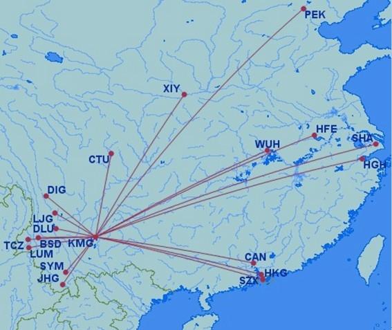 地图 567_477