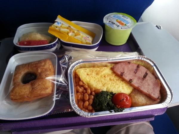美食餐五星级美食飨客民生银行信用卡飞机图片