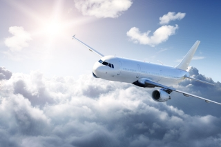 全球航空市场格局解析