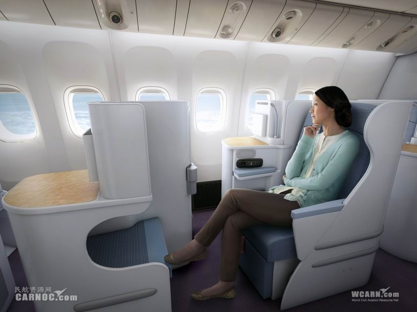 Photos china southern 777 300er interior - China southern airlines hong kong office ...