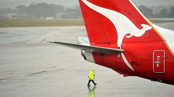 澳航与维珍澳大利亚航空相煎何太急?