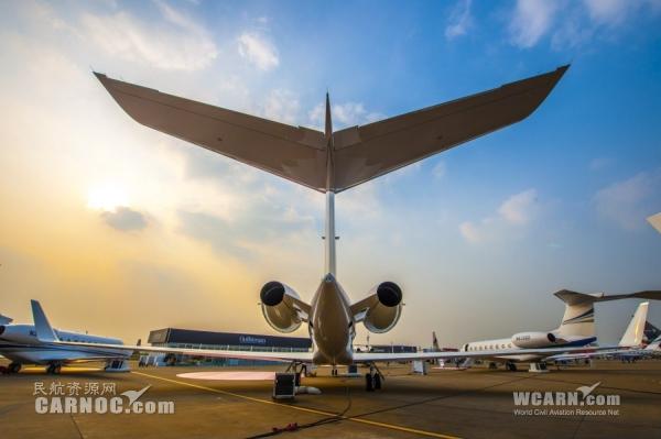 """中国飞机租赁规模""""6年翻9倍""""就是恶性竞争?"""
