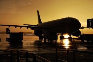浦东机场建设世界级客运、货运双枢纽初探