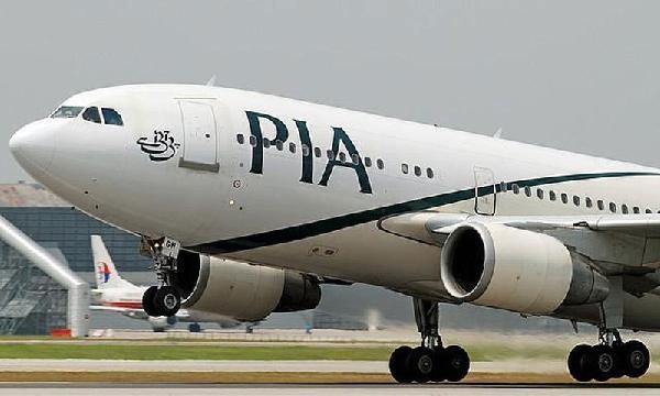 四外国航企拒绝向巴航湿租飞机