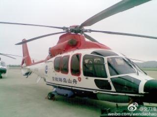 通航产业园遍地开花 杭州湾临空经济能否起飞?