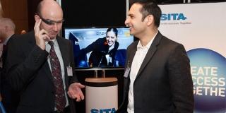 SITA:可穿戴设备将使民航服务更加个性化