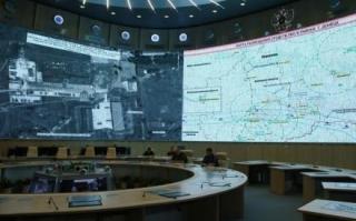 能反转吗?看俄罗斯如何推理MH17肇事者