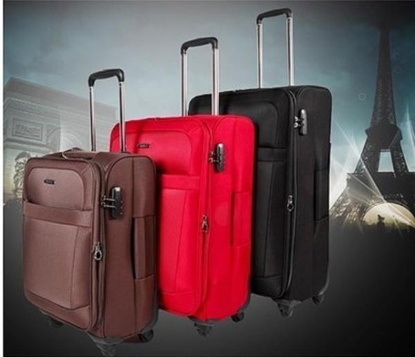 国际航线行李托运:你不知道的五大误区