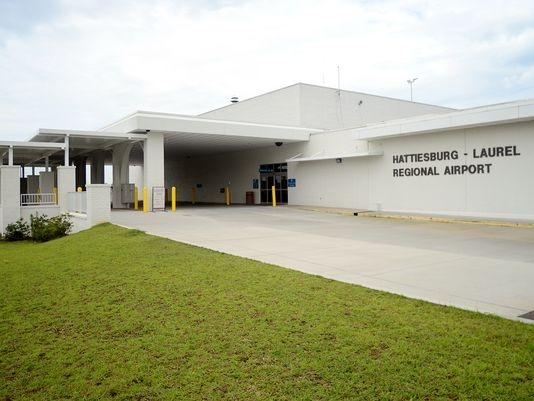 研究:机场对地区经济发展功不可没