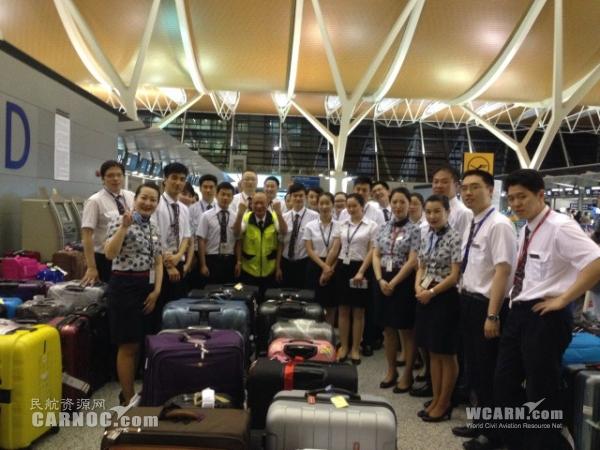 瑞航lx189航班延误5小时汉莎lh729航班延误15小时lh727航班延误4