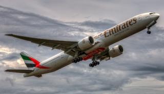 2016年全球航企辅助收益预计将达674亿美元