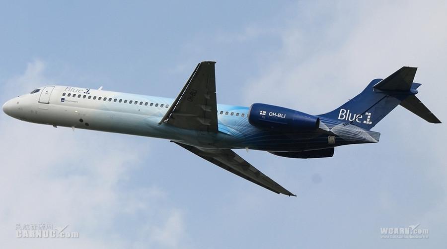 大机票_民航贴图:国产小飞机与世界大飞机同台比武