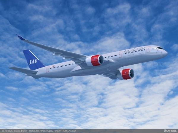 挪威奥斯陆机场全球率先定期供应生物燃料