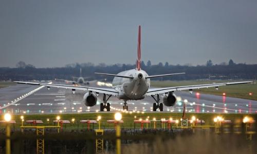脱欧后的英国民航发展核心为希思罗机场