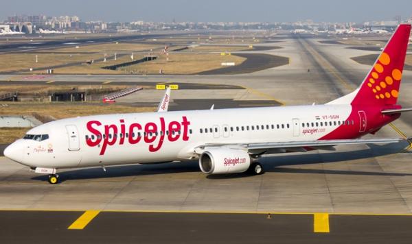 波音获香料航空205架订单 价值220亿美元