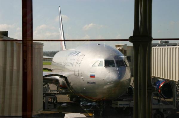 古巴旅游限制放宽 美航企期待开通定期航班