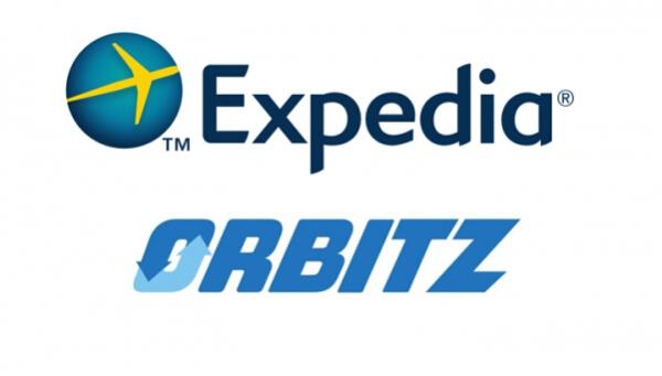 priceline旗下比较稳定的ota包括booking.com,kayak和agoda.com.