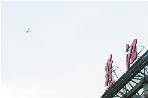 黔江機場一期擴建工程啟動 將新建兩個停機位