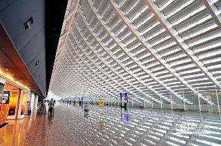 """Skytrax""""2015全球最佳机场""""名单出炉"""