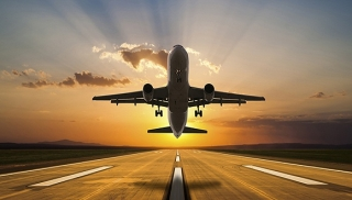 IATA:全球航企股票价格回弹 北美涨幅最大