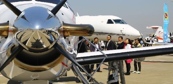 外媒:中国民航适航审定能力仍需加强