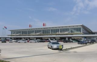 吉林省将积极推进组建吉林航空公司