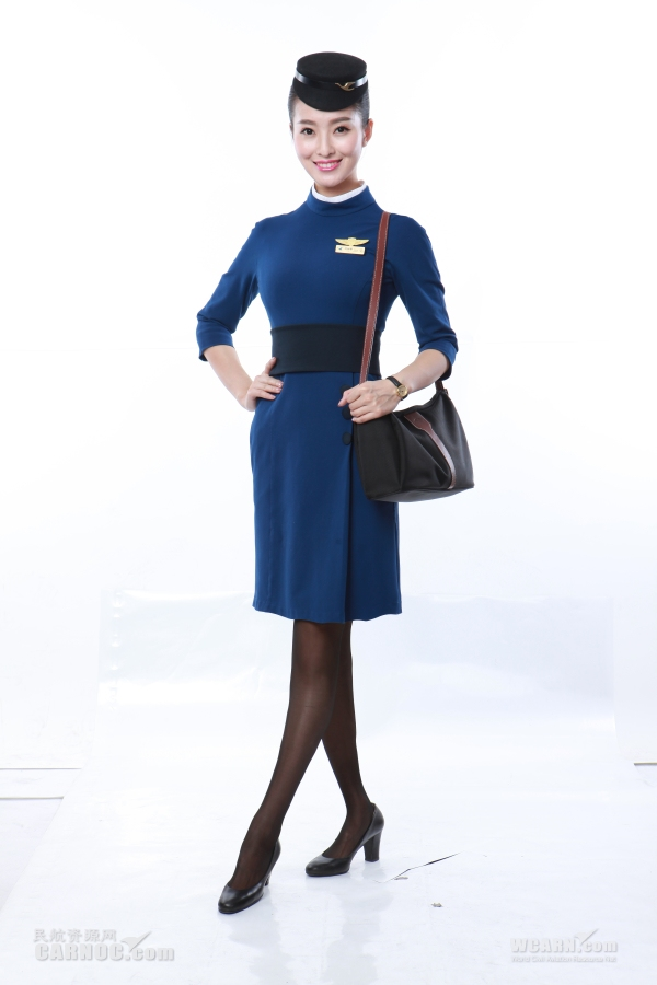 how to change my flight date korean air