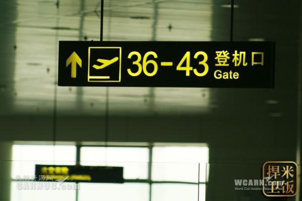 大众化时代中国民航服务发展的新趋势