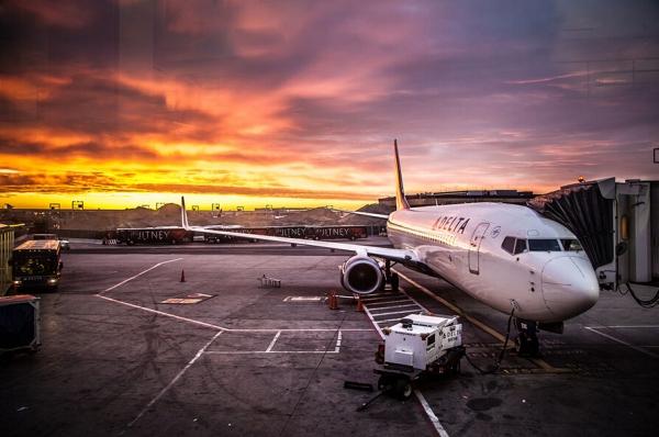 天空開放背后的利益糾葛:達美阿聯酋航空再交火
