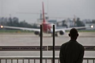 民航局指航班延误主因是航企,其次才是空管