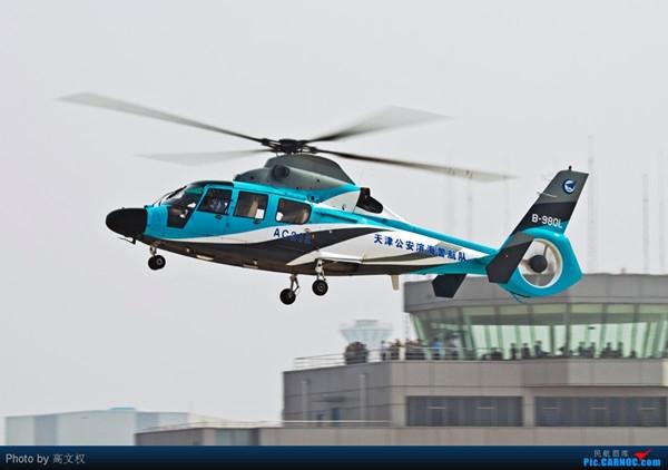 江西三款飞机亮相巴黎航展 参加室内静展