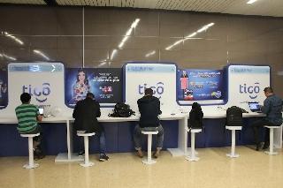 机场用定向广告打感情牌 乘客更愿花钱消费