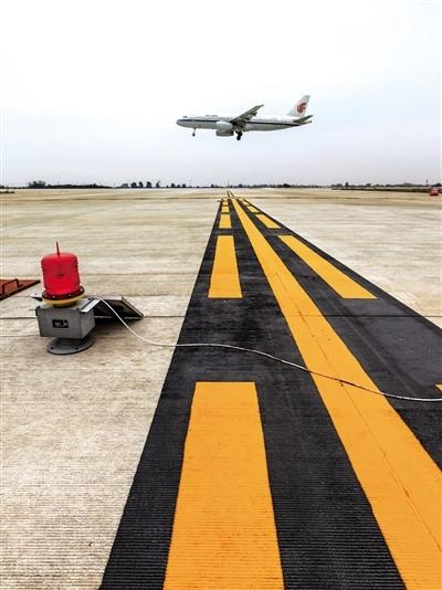 温州多地打造航空小镇 概念性规划已经出炉
