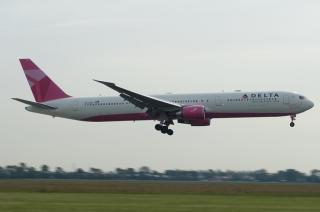 顶级航司推出廉价机票以赢回欧洲游客市场