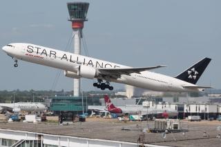 廉价航空市场巨大 星空联盟尝试把这一课补起来