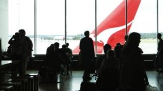 美航澳航联盟梦断 跨太平洋市场竞争加剧