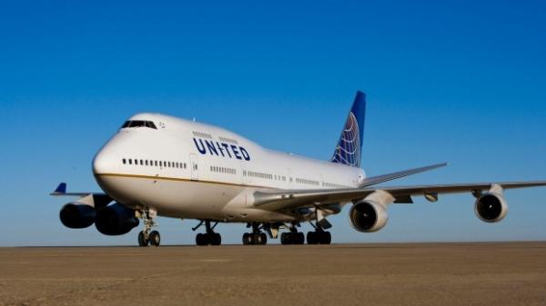 航企面临非对称网络战 IATA呼吁政府紧急驰援