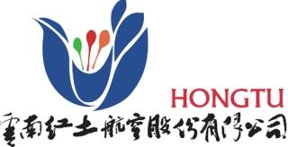 Yunnan Hongtu Airlines' VI