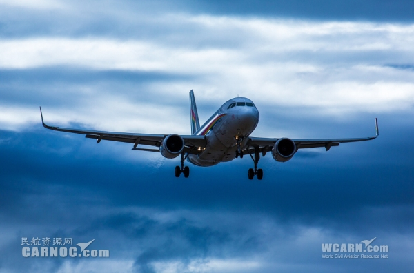 A319型飞机发动机在高高原过夜启动难题解决