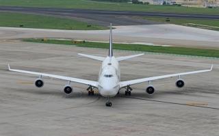 尋找航空零售解決之道 航司不應以亞馬遜為目標