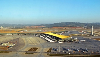 云南航空运输升级 A-CDM技术成就更多期待
