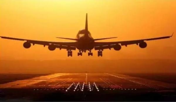 涨姿势!主流客机机舱座位参数大全
