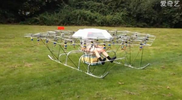 应该是54个无人机上使用的螺旋桨驱动器.