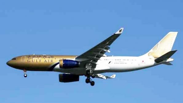 海湾航空大单来袭 或购50架空客窄体与宽体机