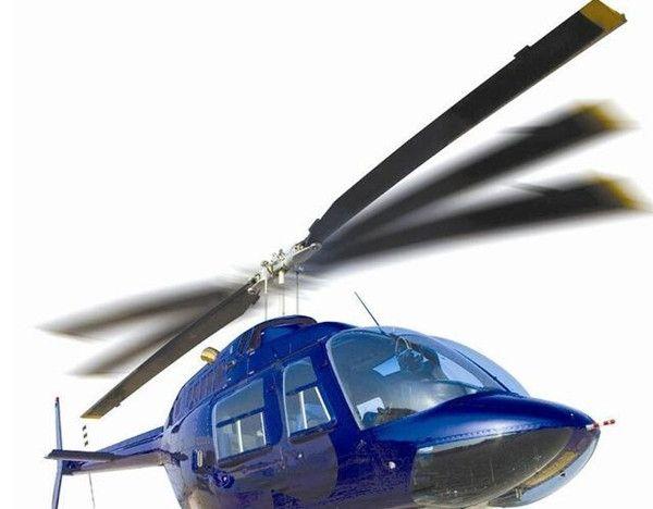 鄂首家私人飞机会所:17买家买回10架飞机
