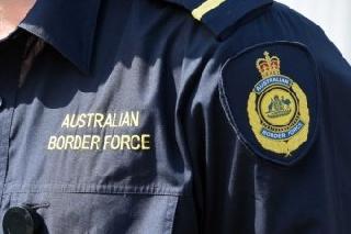 全澳8大机场将再罢工 出入境乘客面临更长等待