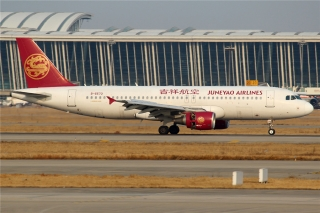 吉祥航空:提前布局海外市场,开启国际化新进程