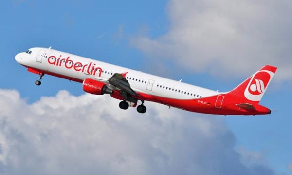 欧洲法院:航企不得向旅客收取航班取消费
